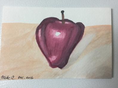 apple-postcard